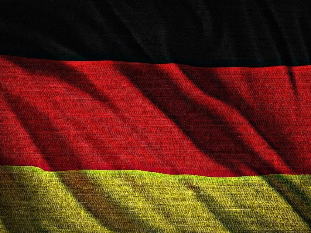 Leilões curiosos: até a língua alemã foi a leilão no e-bay