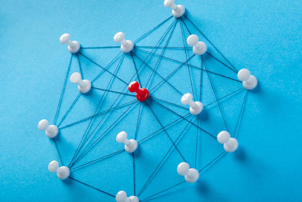 ART centraliza informação sobre ativos de diversas unidades de uma empresa