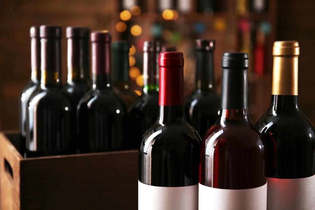 Não há regras para o vinho, mas tendências que ajudam na escolha