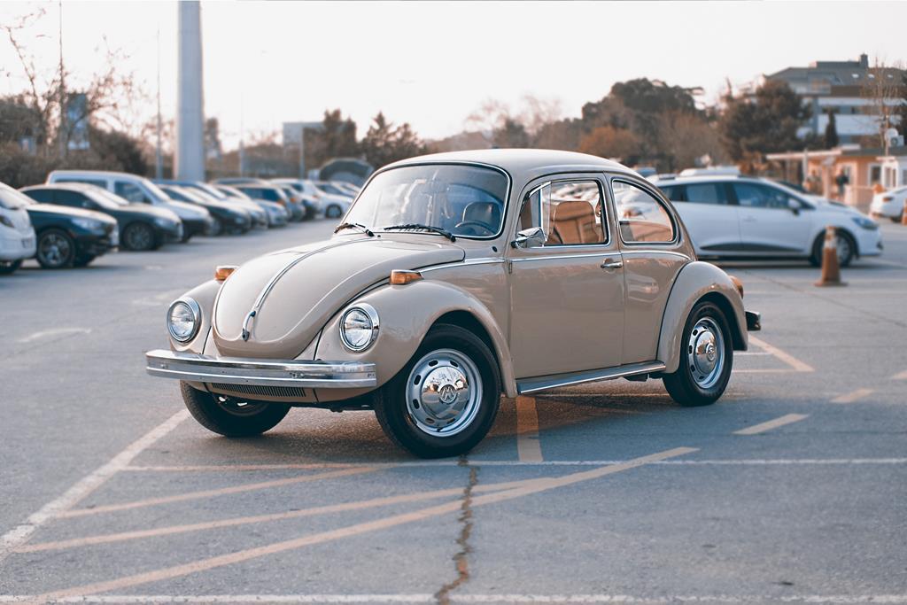 carros fabricadoshá mais de 15 ou 20 anos são isentos de IPVA