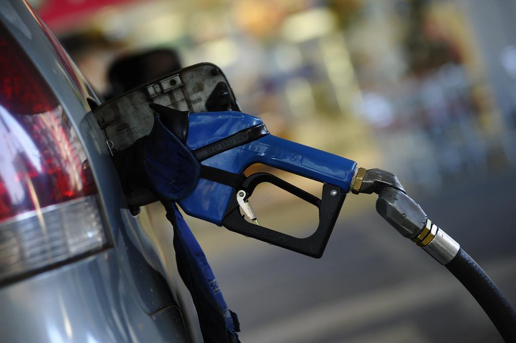 um pneu conservado ajuda na hora da economia de combustível