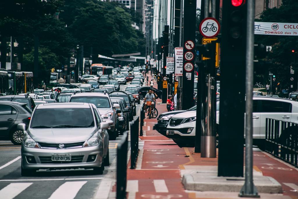 o CRV é o documento necessário para que veículos possam trafegar livremente pelas vias públicas
