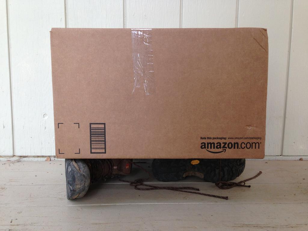 o volume da entrega é um fator de extrema importância para fazer o cálculo justo do frete de caminhão