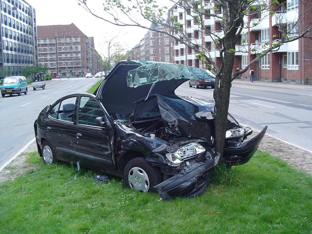 a franquia ampliada é recomendada principalmente para quem teme que o veículo sofra uma perda total