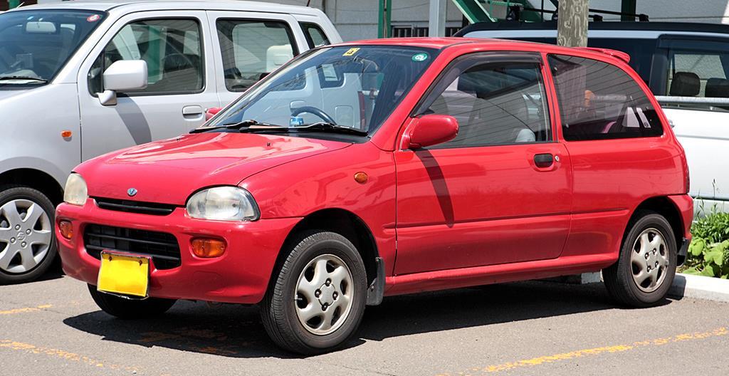 todas as informações do veículo como cor, modelo, proprietário e revisões feitas, por exemplo, constam em seu Renavam