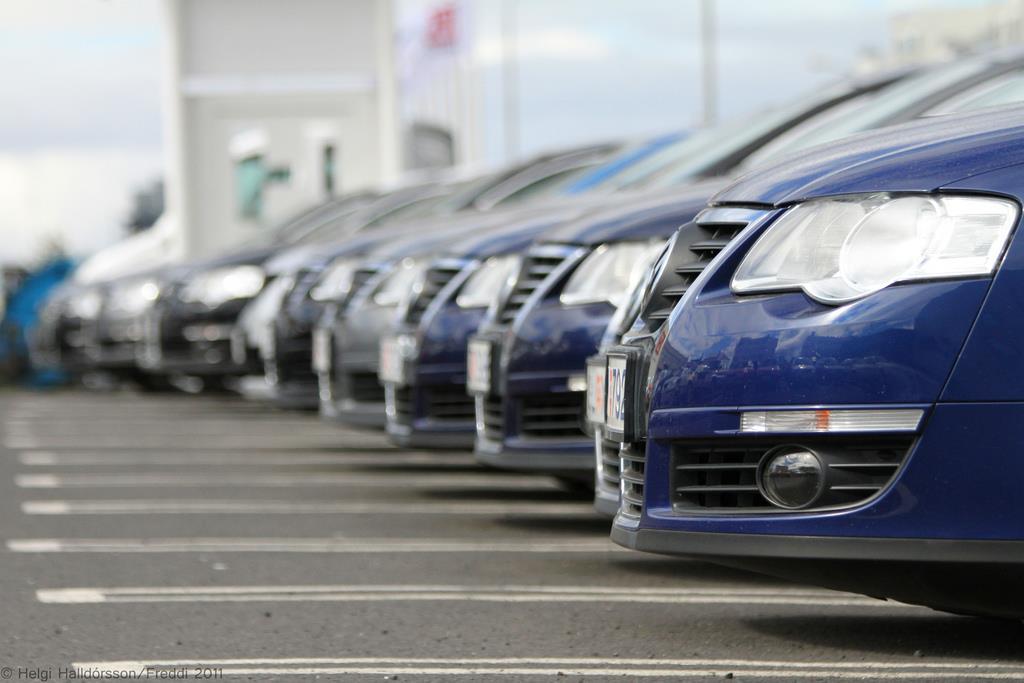 a tabela Fipe é um dos parâmetros mais usados na hora de comparar preços de compra e venda de veículos