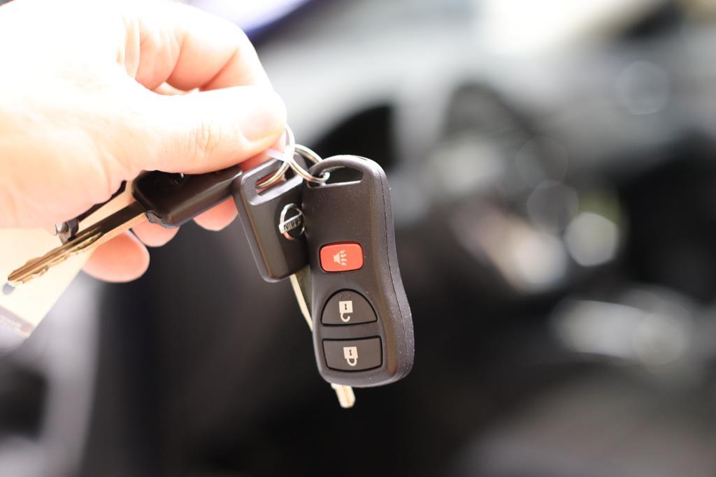 dicas para valorizar seu carro na hora da venda