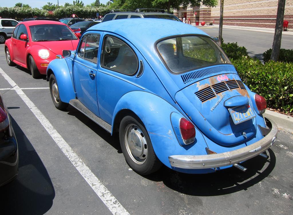 carros fabricados há mais de 15-20 anos são isentos de pagar IPVA