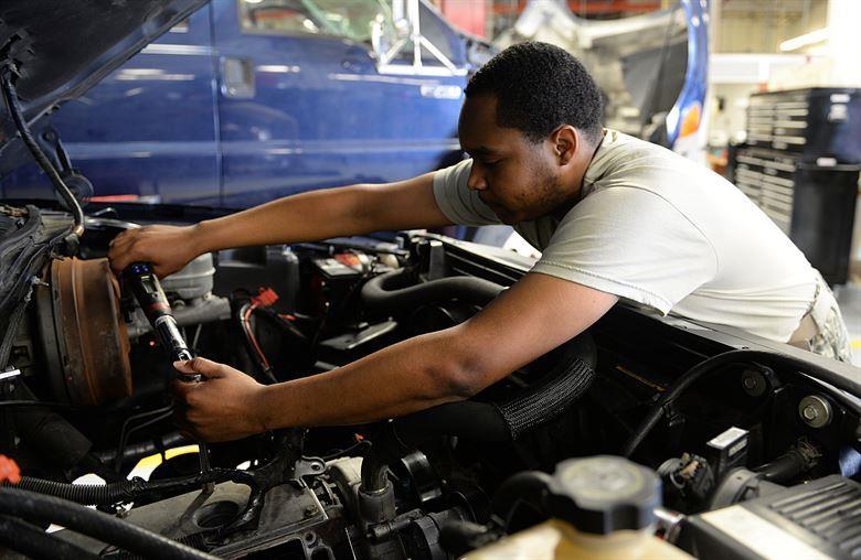 mantenha as revisões do veículo em dia e faça sempre as manutenções necessárias