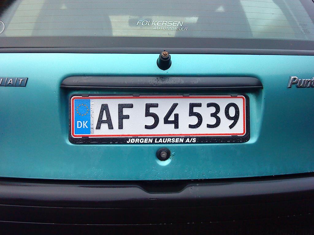 você também pode consultar o Renavam por meio da placa do veículo contratando empresas especializadas