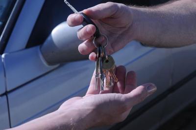 Como fazer a transferência do veículo sem despachante