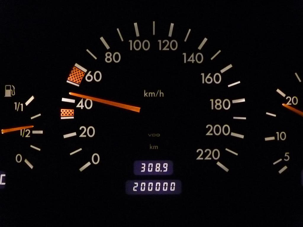 o excesso de velocidade é considerada a infração de trânsito mais cometida desde 2010