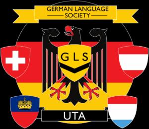 German Language Association