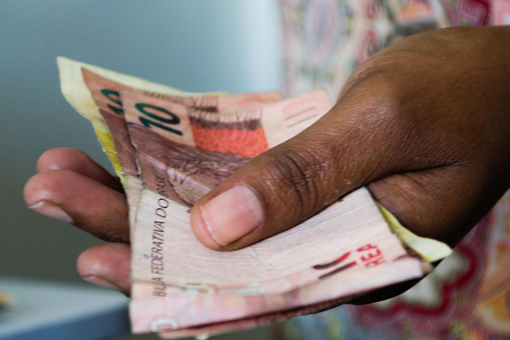 caso você esqueça o dinheiro do pedágio, poderá pagar por meio de um boleto que é emitido após fornecido alguns dados do condutor