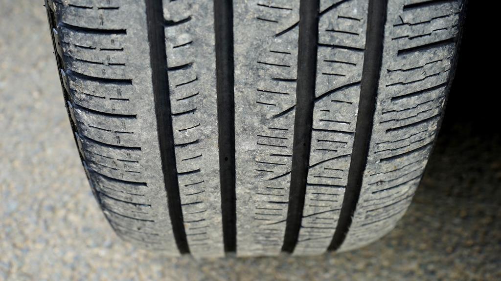 confira mais sobre como o pneu ajuda a reduzir consumo no texto a seguir