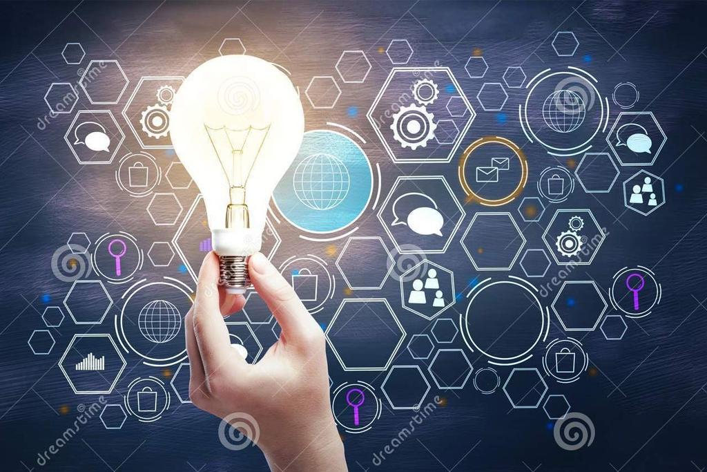 Inovação é gestão