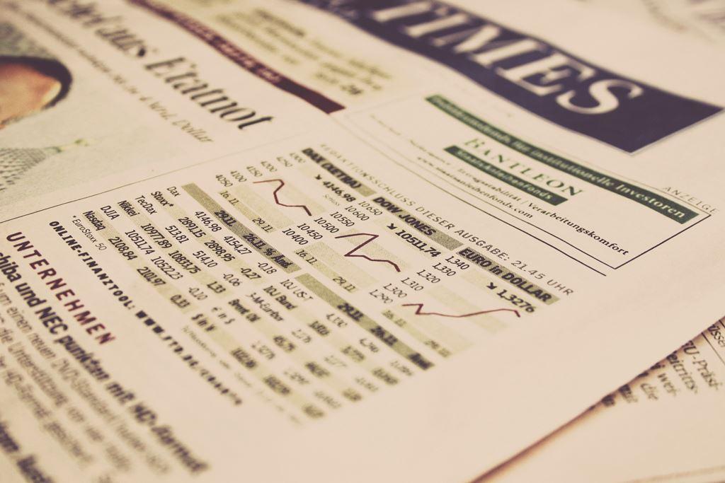 Crise no mercado aumentou as oportunidades de encontrar boas oportunidades em leilões