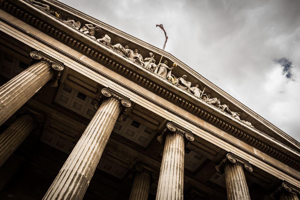 Leilão Judicial