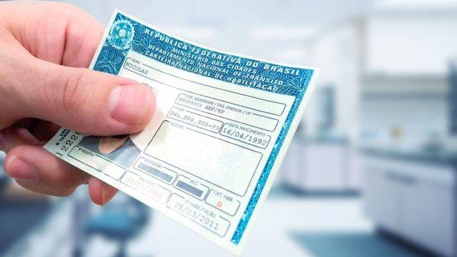 para fazer o licenciamento é necessário quitar débitos de IPVA, DPVAT e multas, quando houver