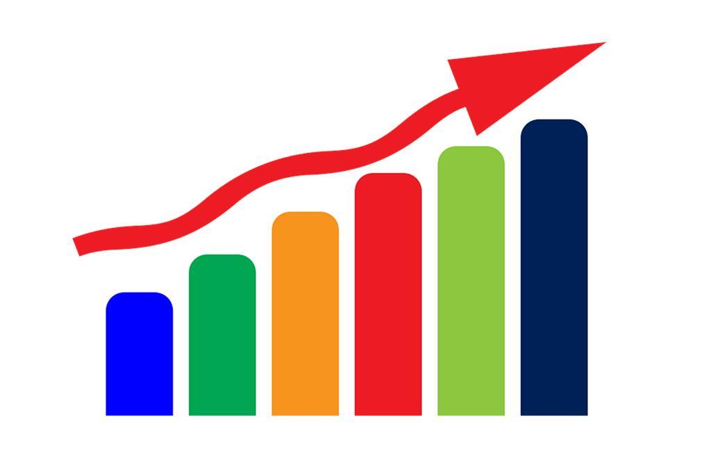 o mercado imobiliário pode influenciar negativa ou positivamente no valor de venda de um imóvel
