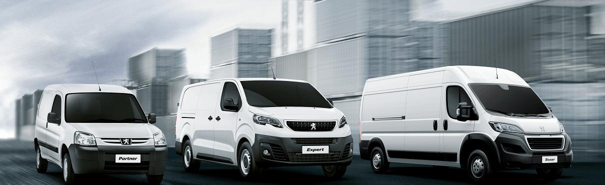 kombis e vans, veículos utilitários