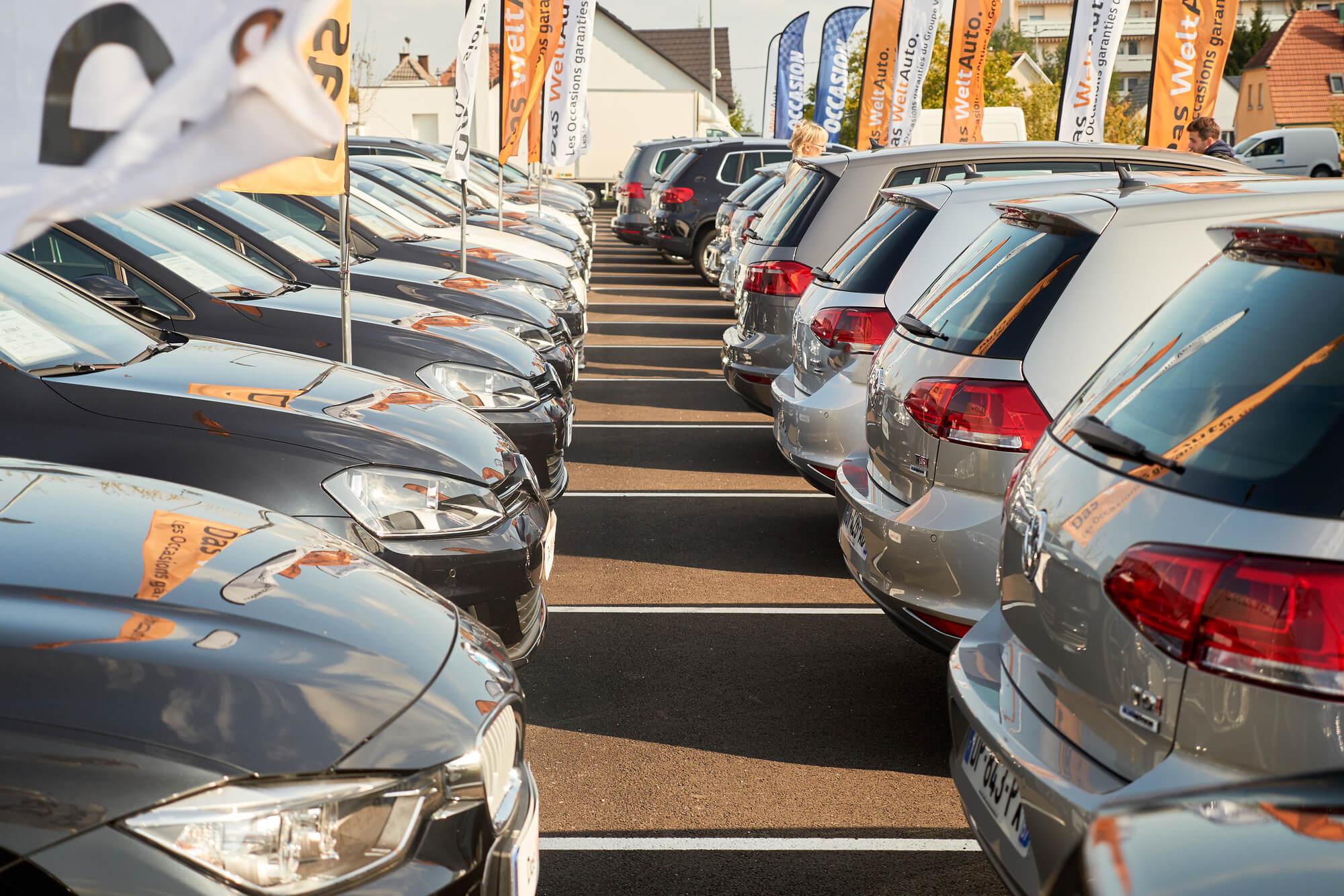 leilões de carro no brasil