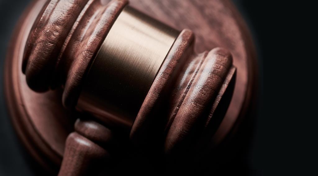 Leilão Judicial: tudo o que você precisa saber