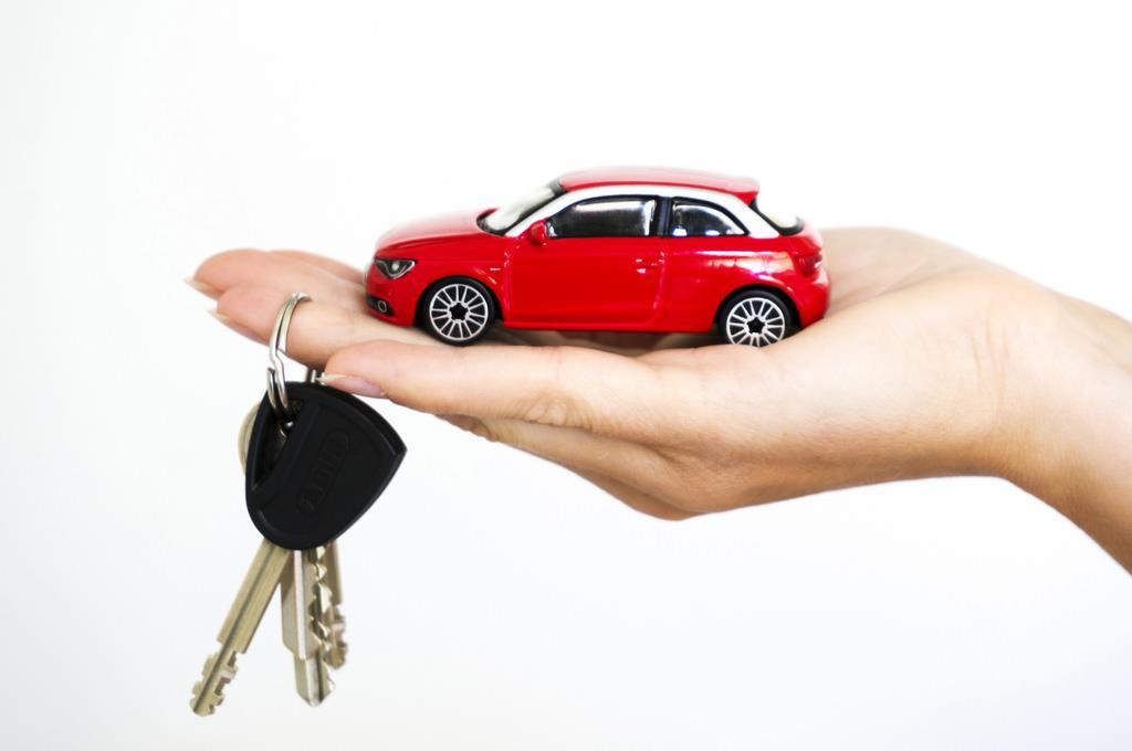 Por que comprar veículo na Superbid é uma boa opção?