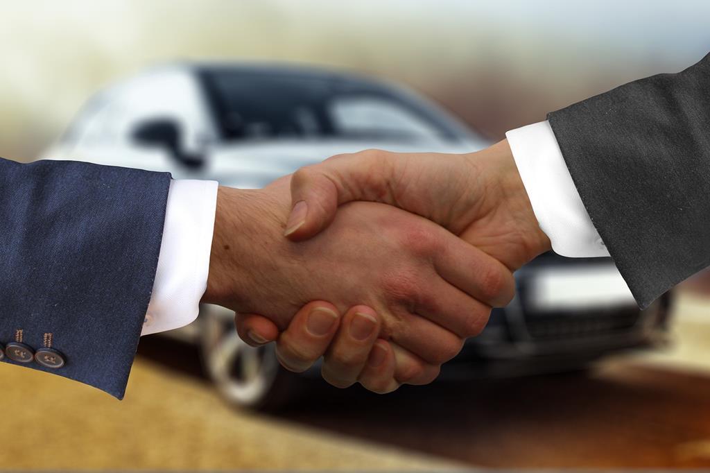 Veículos Usados: confira os Melhores Modelos do Mercado!