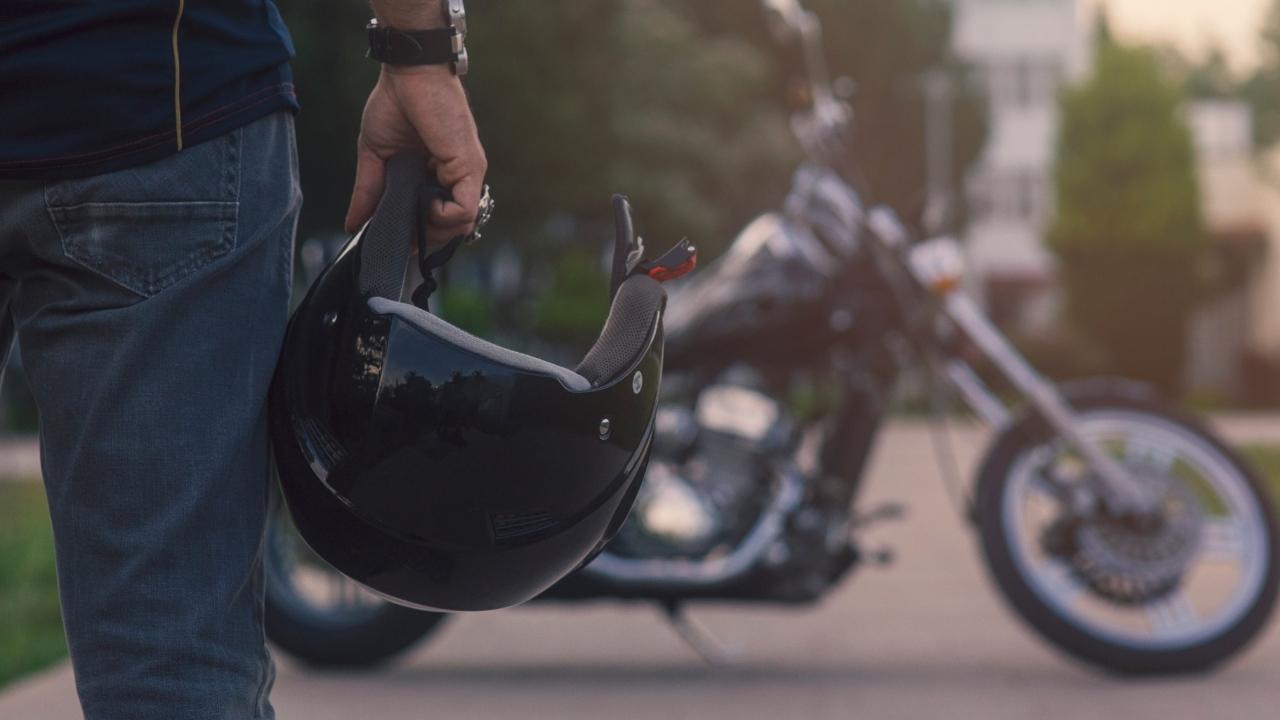 Dicas incríveis para quem quer aprender a andar de moto