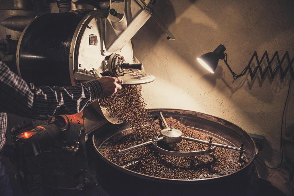 Retrofitting de máquinas: modernização da indústria 4.0
