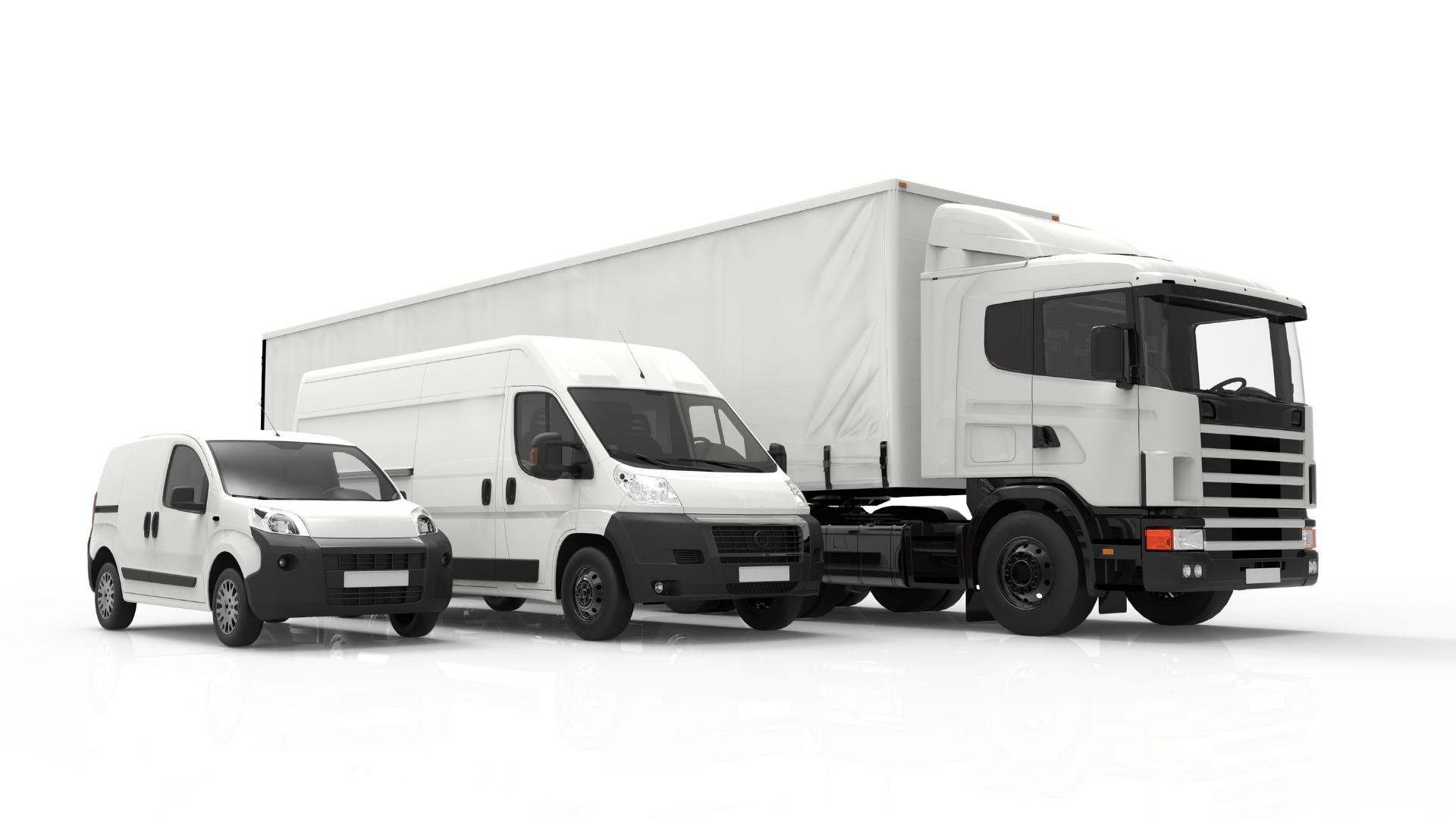Leilão BC2: caminhões, carros e muito mais a preços baixos na Superbid!