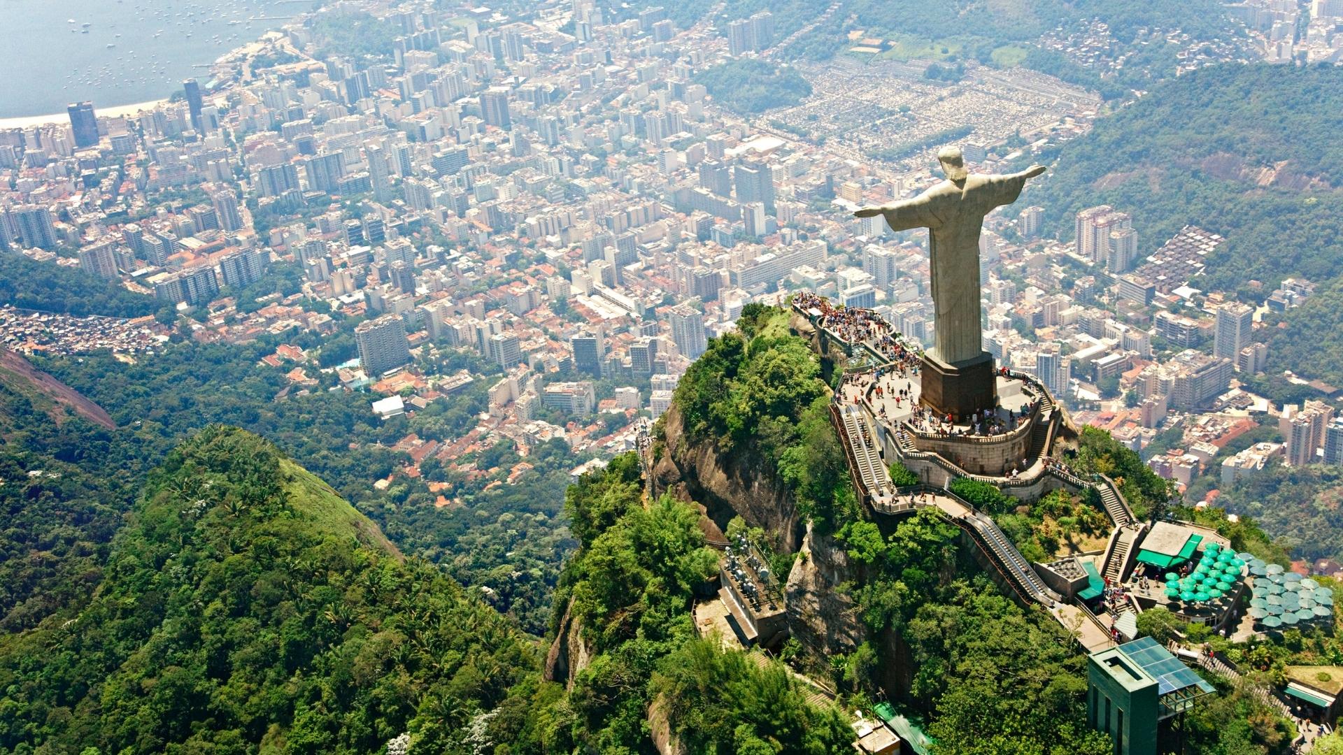 Leilões de bancos e empresas tem diversos imóveis no Rio de Janeiro com descontos de até 70%