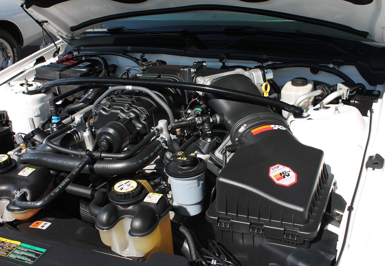 Aplicativos que detectam problemas no carro
