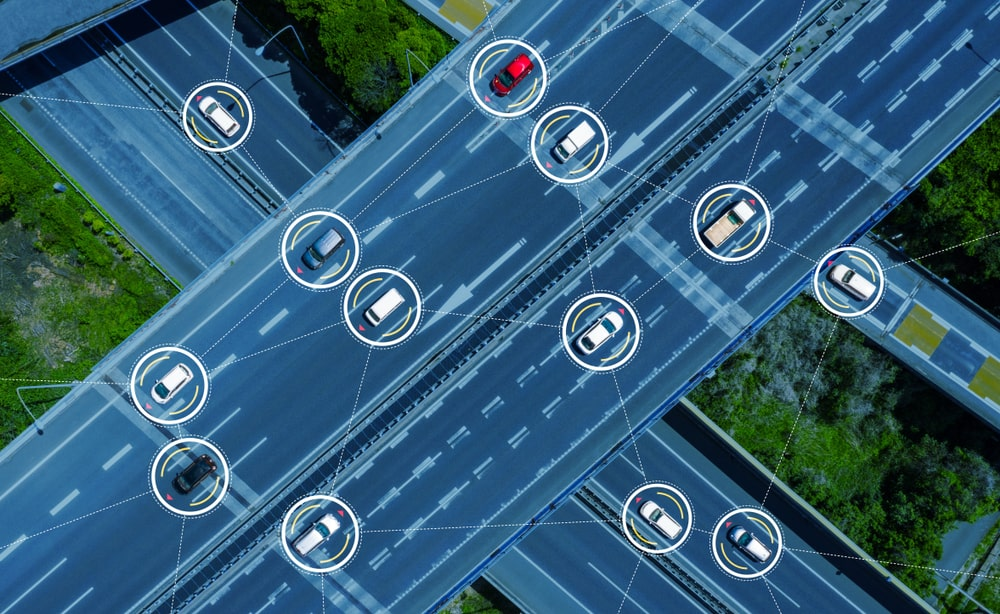 Engenharia de tráfego: o que é e como funciona?
